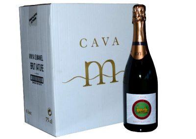 CAVA SOCI 6