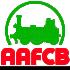 AAFCB