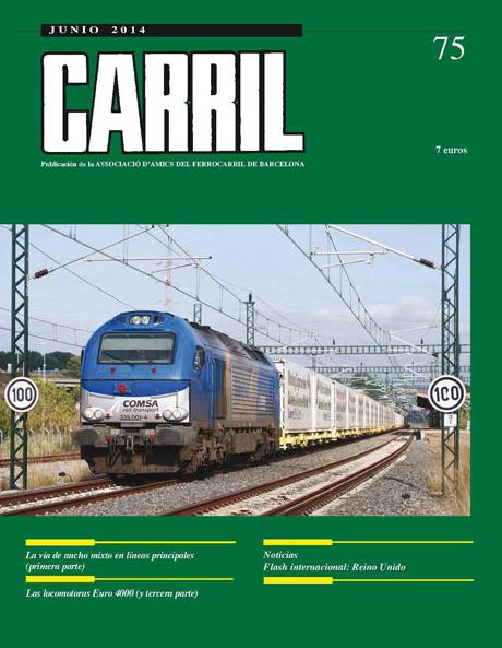 aafcb_carril-75