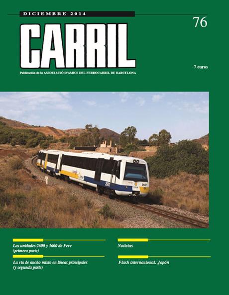 aafcb_carril-76