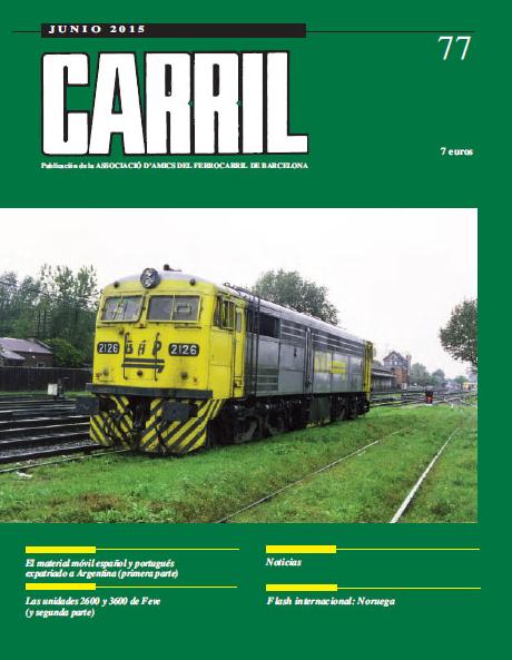 aafcb_carril-77