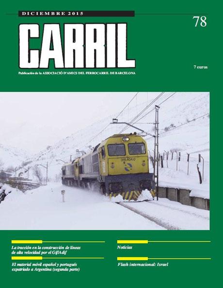 aafcb_carril-78