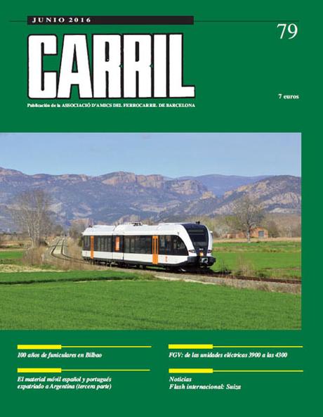 aafcb_carril-79