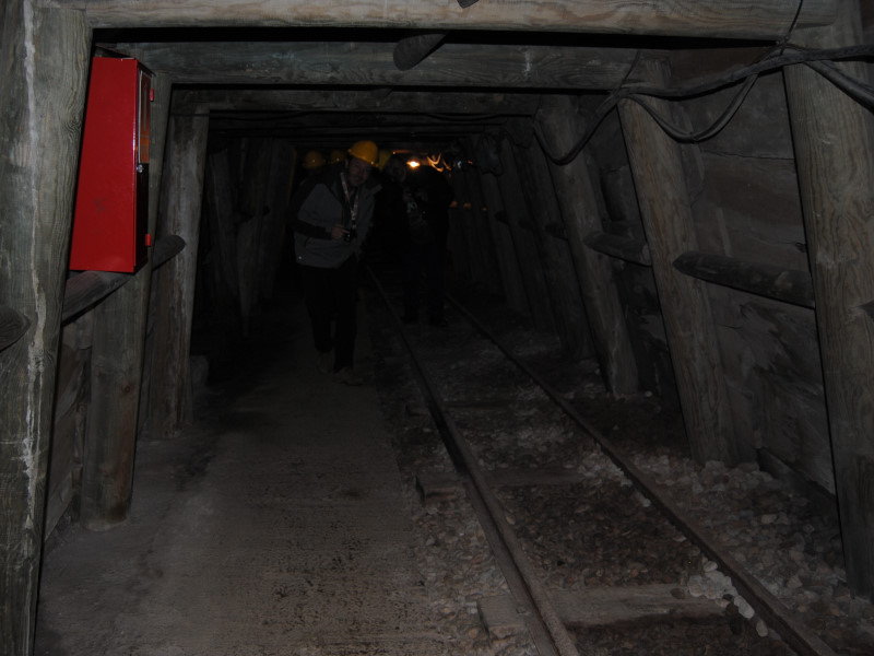 aafcb_galeria_viatge_mines_cercs_0091