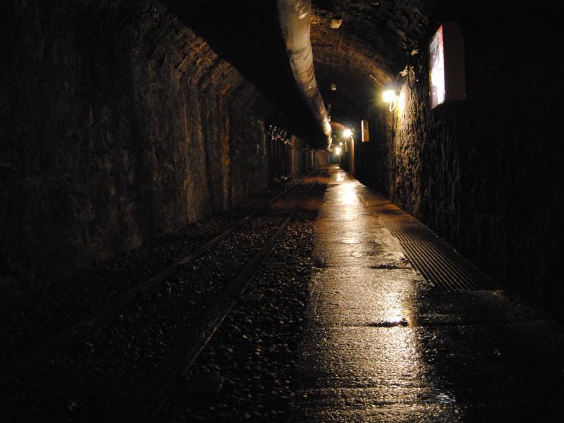 aafcb_galeria_viatge_mines_cercs_0100