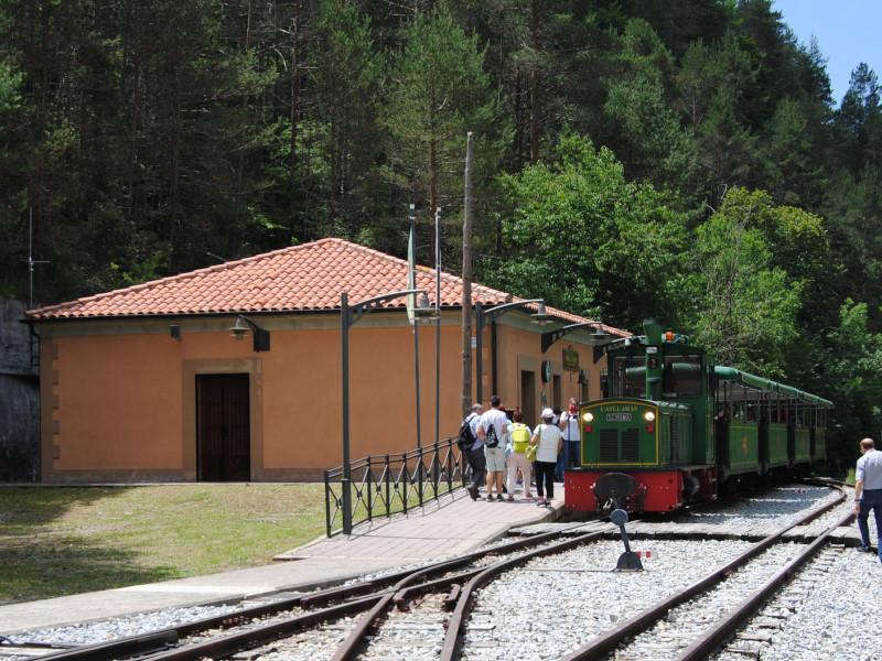 aafcb_galeria_viatge_tren_ciment0178
