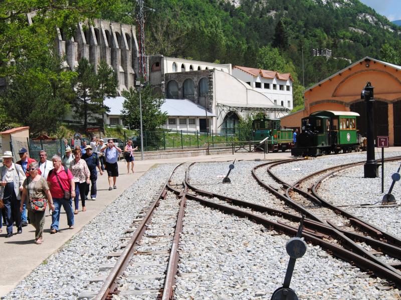 aafcb_galeria_viatge_tren_ciment0180