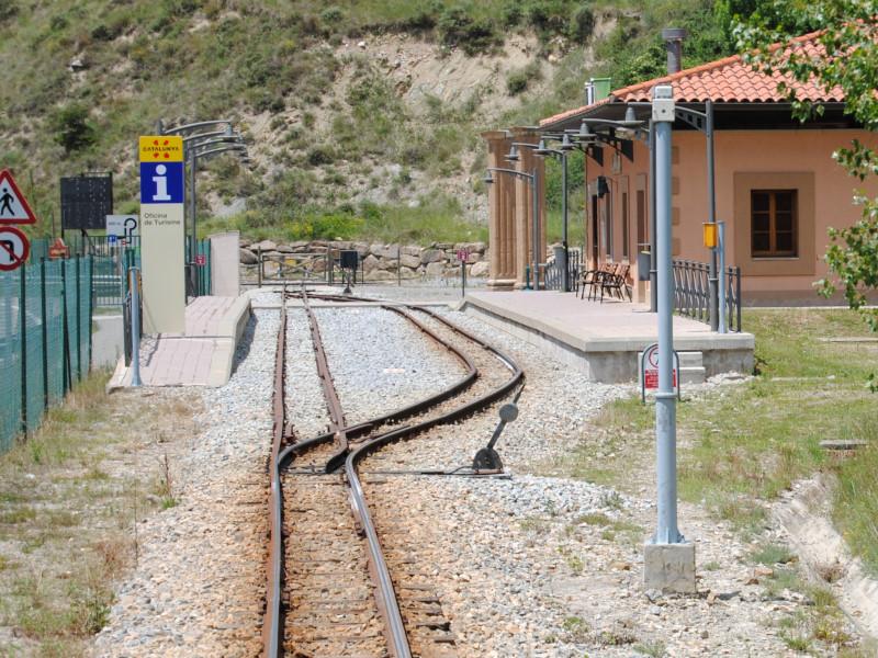 aafcb_galeria_viatge_tren_ciment0237