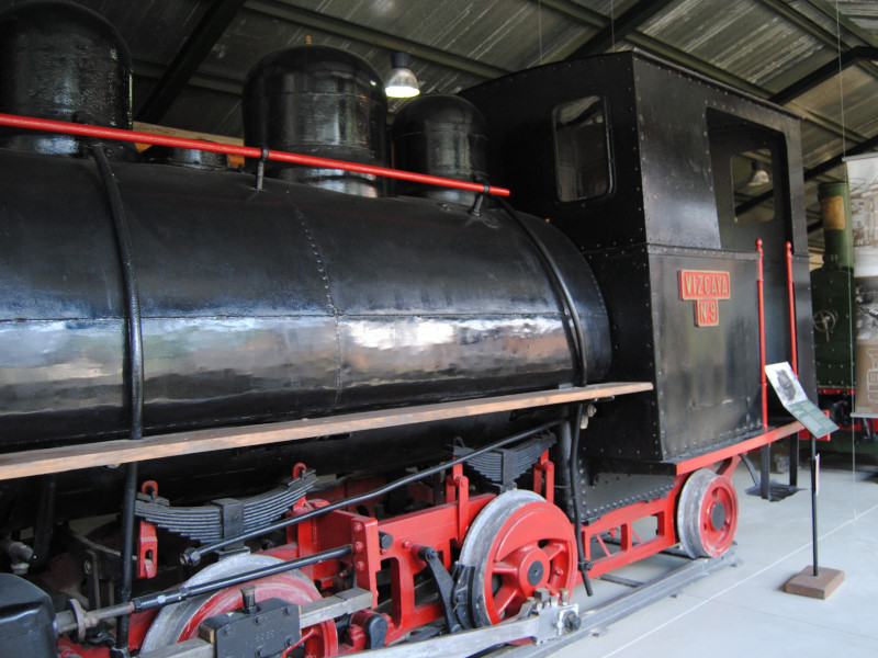 aafcb_galeria_viatge_tren_ciment0247