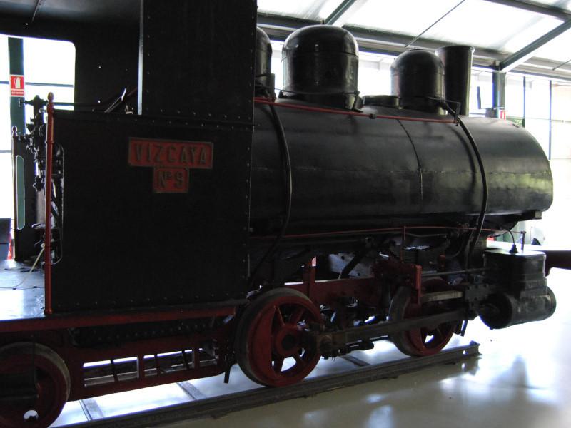 aafcb_galeria_viatge_tren_ciment0258