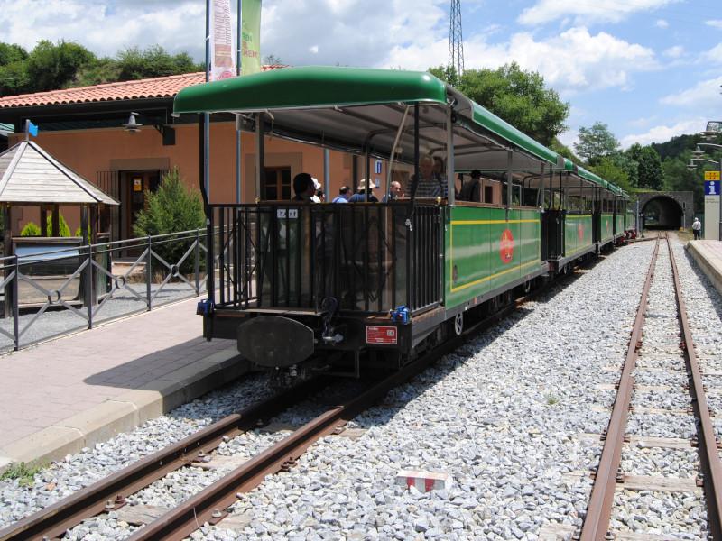 aafcb_galeria_viatge_tren_ciment0261