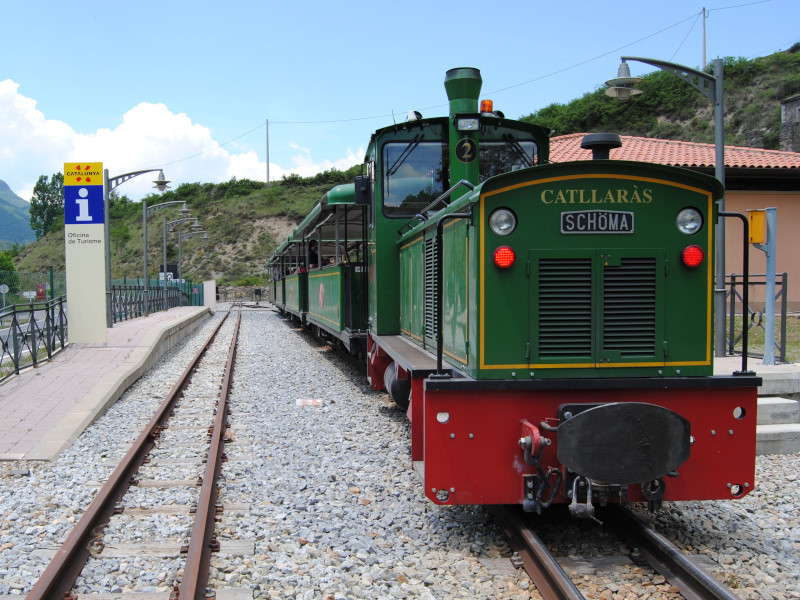 aafcb_galeria_viatge_tren_ciment0271