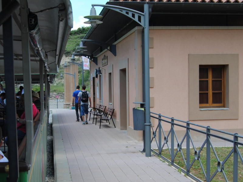 aafcb_galeria_viatge_tren_ciment0275