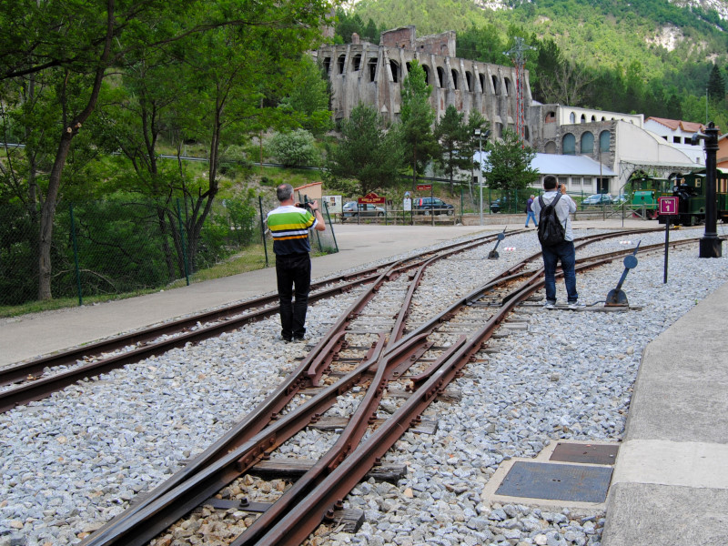 aafcb_galeria_viatge_tren_ciment0296