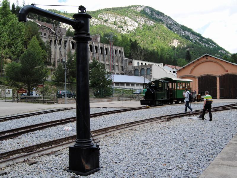 aafcb_galeria_viatge_tren_ciment0298