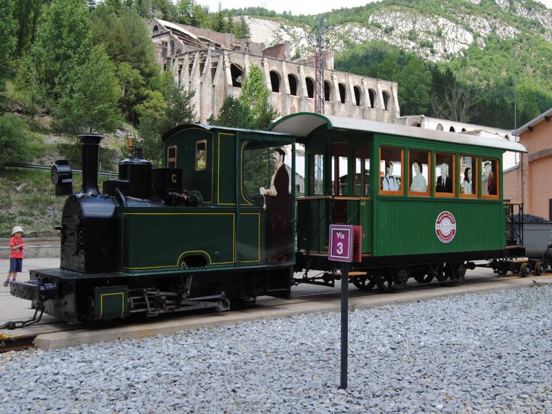 aafcb_galeria_viatge_tren_ciment0300